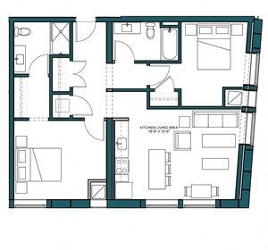 Residence - D3