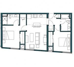 Residence - D4