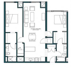 Residence - D5