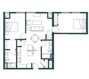 Residence - D6