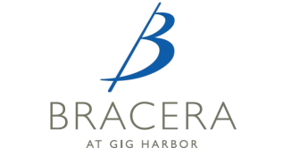 Gig Harbor Property Logo 9