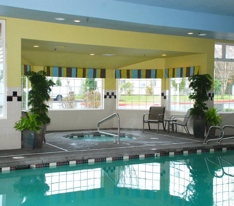 Peninsula Apartments For Rent: Apartments In Bremerton, WA