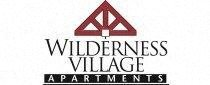 Maple Valley Property Logo 12