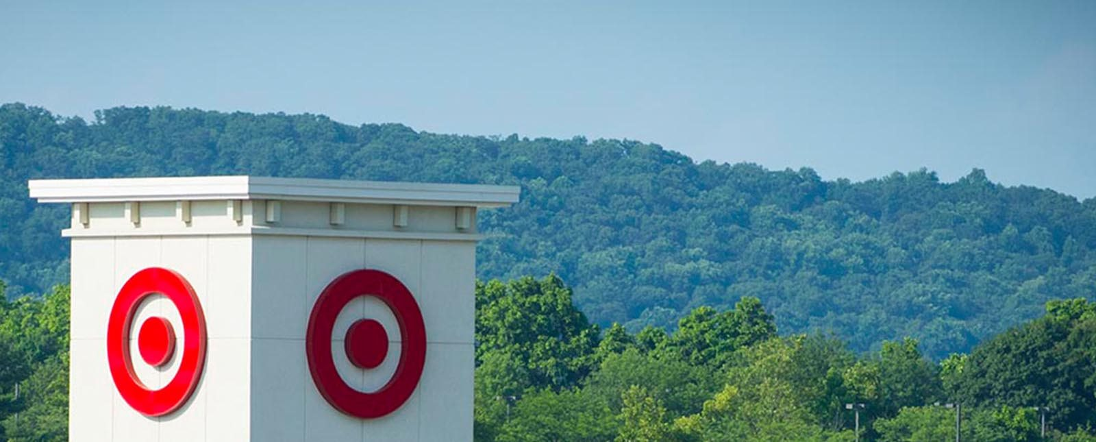 Target near The Haven luxury apartments in Malvern, PA