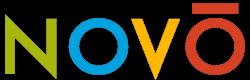 Kent Property Logo 19