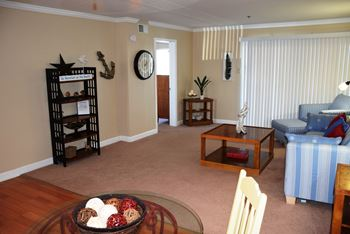 1850 Harbor Drive #115 1-2 Beds Apartment for Rent Photo Gallery 1