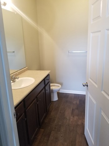 3001 Harvest Hills Ave 2-3 Beds Apartment for Rent Photo Gallery 1