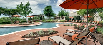 1901 Onion Creek Parkway 2 Beds Apartment for Rent Photo Gallery 1