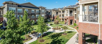 1630 Wells Branch Parkway 1-3 Beds Apartment for Rent Photo Gallery 1