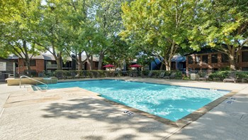 16500 Lauder Lane 1-2 Beds Apartment for Rent Photo Gallery 1