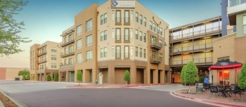 2222 Medical District Dr Studio-3 Beds Apartment for Rent Photo Gallery 1