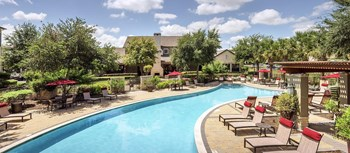 9531 State Highway 151 1-3 Beds Apartment for Rent Photo Gallery 1