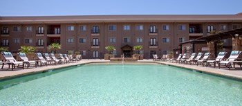 7951 Collin Mckinney Pkwy 1-3 Beds Apartment for Rent Photo Gallery 1