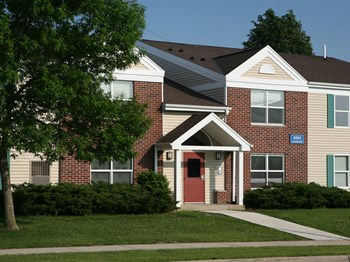 9151 North Jadam Lane 2-3 Beds Apartment for Rent Photo Gallery 1