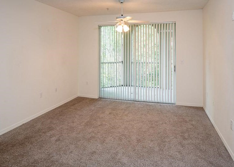 The Vinings at Hunters Green Apartments Tampa Bedroom