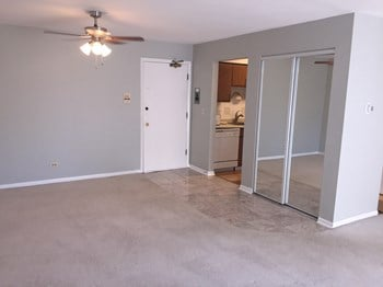 22961 N Apple Hill Ln Studio Apartment for Rent Photo Gallery 1
