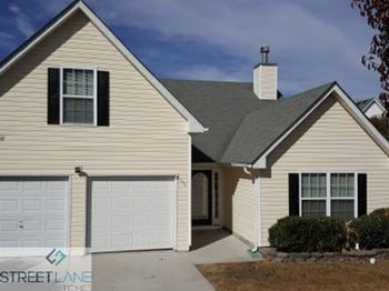 5285 Cattail Lane 4 Beds House for Rent Photo Gallery 1