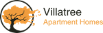 Tempe Property Logo 8