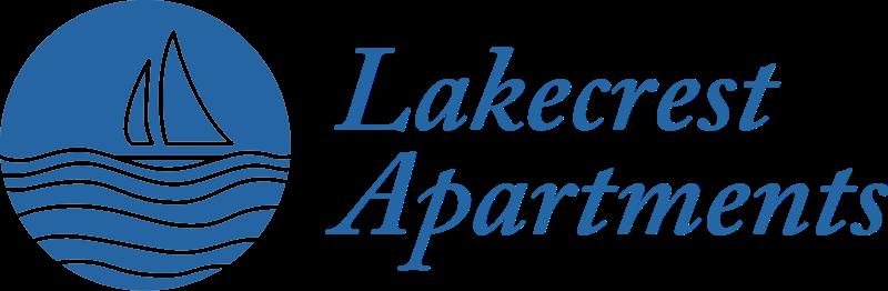 Lakecrest Apartments | Apartments in St  Joseph, MI