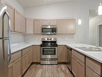 1709 35th St S 1-3 Beds Apartment for Rent Photo Gallery 1