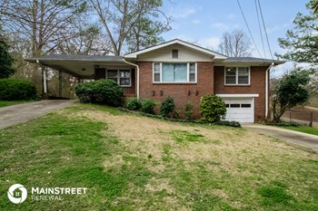 229 Chickasaw Dr 3 Beds Apartment for Rent Photo Gallery 1