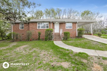 12 21st Ct NW 3 Beds House for Rent Photo Gallery 1