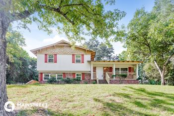 2905 Westview Dr 3 Beds House for Rent Photo Gallery 1