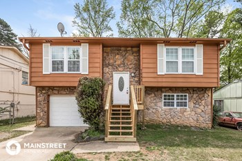 7233 Higdon Rd 4 Beds House for Rent Photo Gallery 1