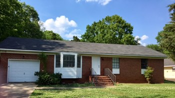 812 Earline St 3 Beds House for Rent Photo Gallery 1