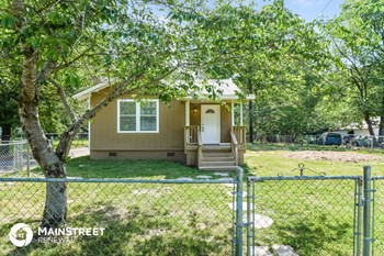 917 Heflin Ave W 2 Beds House for Rent Photo Gallery 1