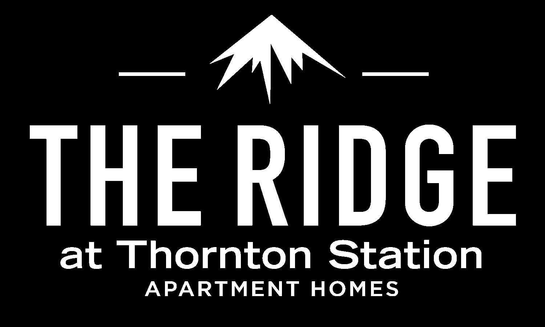 Thornton Property Logo 90