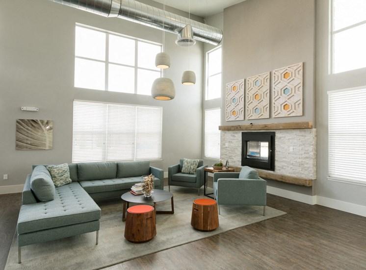 The Ridge At Thornton Luxury Apartments | Apartments in Thornton, CO