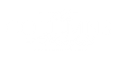 Raleigh Property Logo 29