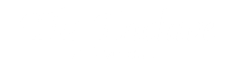 The Enclave at Rivergate