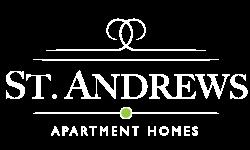 Alpharetta Property Logo 4
