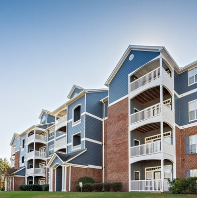Superb Sugarloaf Crossing Apartments In Lawrenceville Ga Download Free Architecture Designs Scobabritishbridgeorg