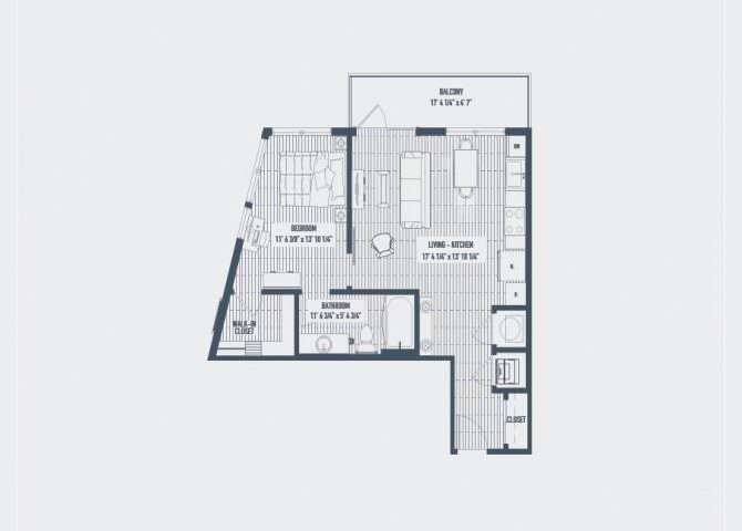 Nevada Floor Plan 8