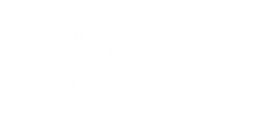 The Hamptons at East Cobb Logo
