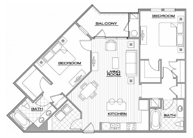 Devon Floor Plan 9