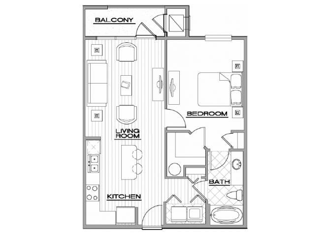 Overton Floor Plan 2