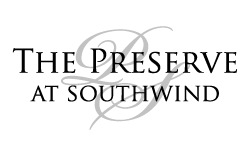 Preserve Logo Memphis, TN