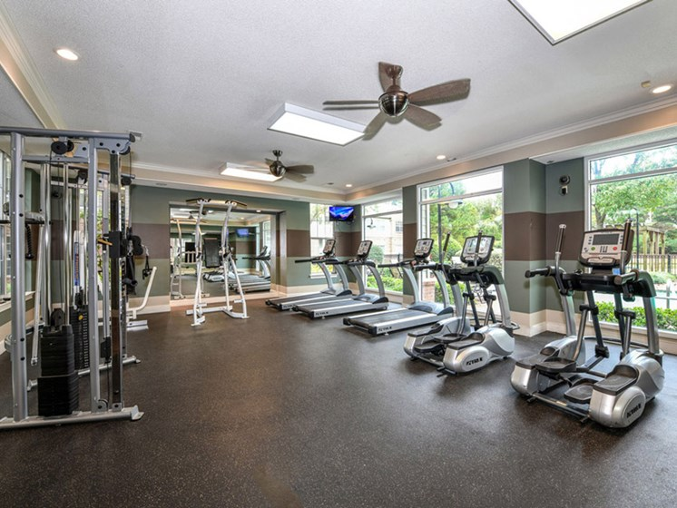 RetreatatGermantown-FitnessCenter (1)
