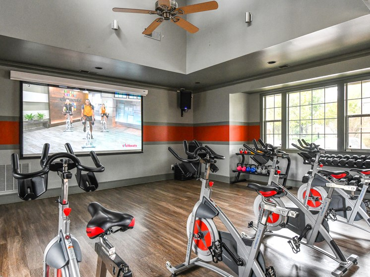 RetreatatGermantown-FitnessCenter2
