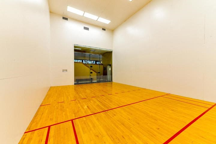 Enjoy a Game of Racquetball in our Two Indoor Racquetball Courts at Waterford Place Apartments, Louisville, KY 40207
