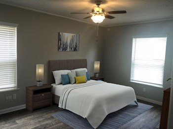 2222 Ashley River Road 1-3 Beds Apartment for Rent Photo Gallery 1