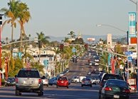 San Diego Theme Right Image 4