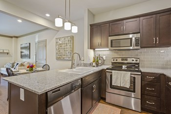 1469 Parkside Commons 2 Beds Apartment for Rent Photo Gallery 1