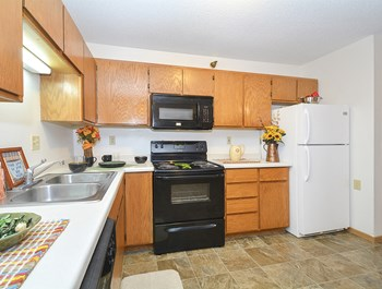 1965 Quarry Rd. #105 1-3 Beds Apartment for Rent Photo Gallery 1