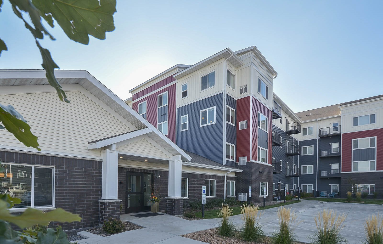 Sundance apartments apartments in bismarck nd - 3 bedroom apartments in bismarck nd ...