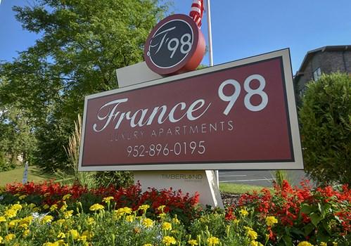 France 98 Community Thumbnail 1
